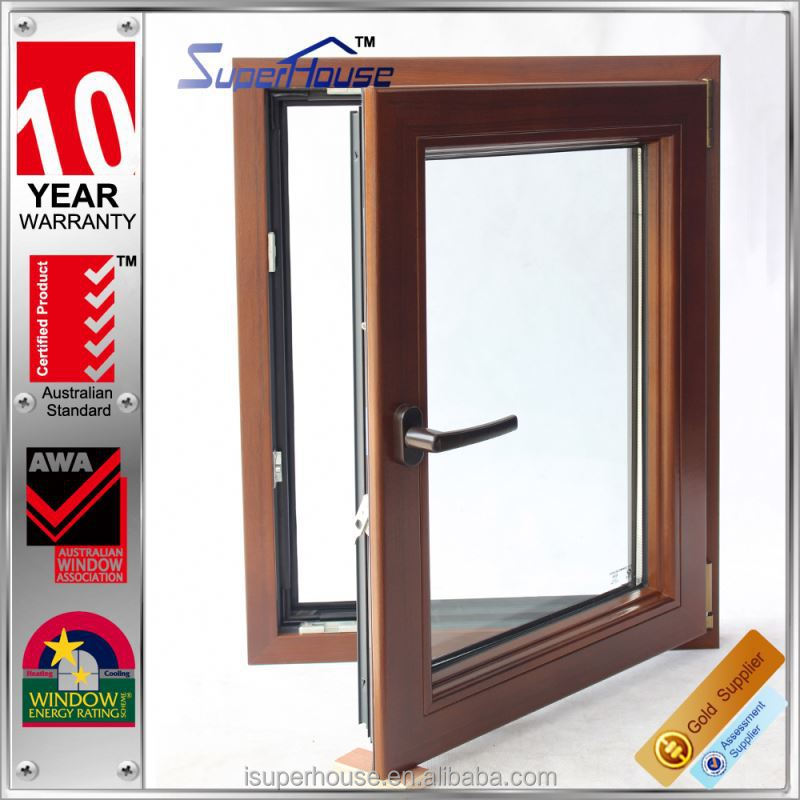 Commercial As2047 Old Wood Windows For Sale For Hot