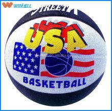 2015 newest pvc/pu/TPU basketball cheers