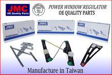 JMNS-WR219 for QASHQAI 07- DUALIS Power Window Regulator Lifter Mechanism 82701-JD400 82701JD400 851024