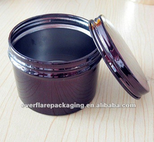 High Quality Black Aluminum Can Wholesale 2014