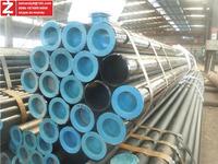 astm a106 grade b sch40 seamless steel pipe(Quality Assurance)