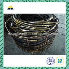 de alta calidad prensa de mangueras hidraulicas
