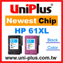 Reset Circuit for HP 61 61XL Remanufactured Ink Cartridge