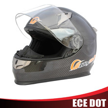 dirt bike helmet full face helmet carbon fiber helmet