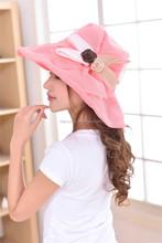 madagascar raffia straw hat/fashion ladies raffia straw hat/raffia straw for men hats