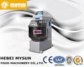 mysun 2014 venda quente comercial de padaria farinha máquina misturador de massa