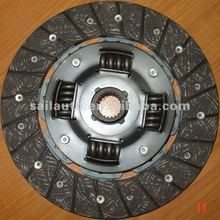 friction clutch plate 31250-14141 for TOYOTA