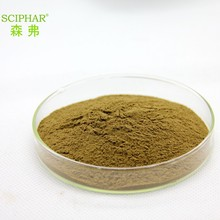 supply 100% medcine grade functional products tartary buckwheatpowder from china