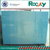 Qingdao Rocky-High quality colored back painted tempered glass