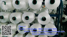 Polyester Blanket, Raschel blanket yarn
