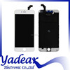 New Display for apple iphone 6 32gb lcd screen digitizer