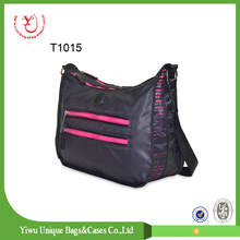Wholesale cheap promotion hand bag for women lady hand bag high quality bags women Various Designs and Colors Available
