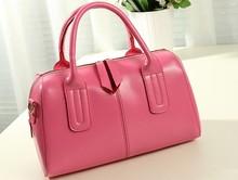 Señora caliente Fashion Bag Promotional de la venta