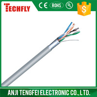 High Quality Lan Cable Extension