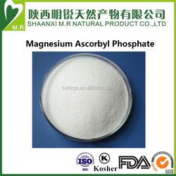 Top quality magnesium ascorbyl phosphate 99%