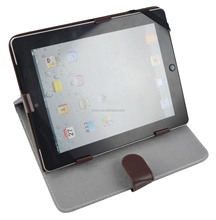 """shock proof kids 7"""" tablet case,tablet sleeve for tablet pc"""