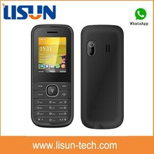 unlocked gsm basic china cellular telefono with whatsapp facebook low price