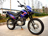 200cc enduro dirt bike, 250cc dirt bike cheap,china 250cc motorcycle