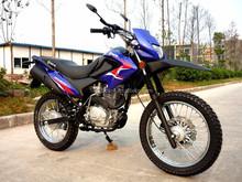 200cc enduro dirt bike, 250cc dirt bike cheap,china 250cc motorcycle