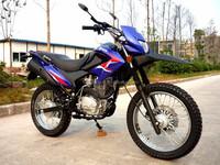 popular 200cc enduro dirt bike, 250cc dirt bike cheap sale, 250cc china motorcycle