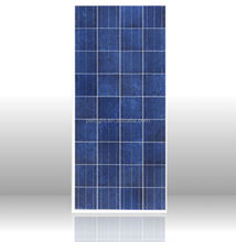 solar panel manufacturers in china 150w poly module 150w 12v solar panel