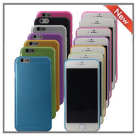 2014 High quality for iphone 6 case,customize design for iphone 6 case