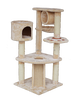 Wholesale pet products cat tree