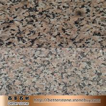 G361 red China granite per square meter Chinese granite