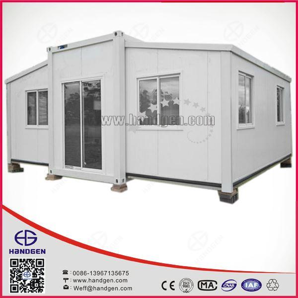 Tinas De Baño Para Casas Moviles:Casa móvil de contenedores, utilizado como público de aseo y cuarto