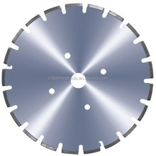 diamond cutting saw blade for marble
