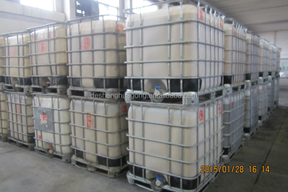 Factory Chemicals/oba Liquid For Paper Making Industry - Buy ...