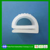 professional oven door frames seal from China