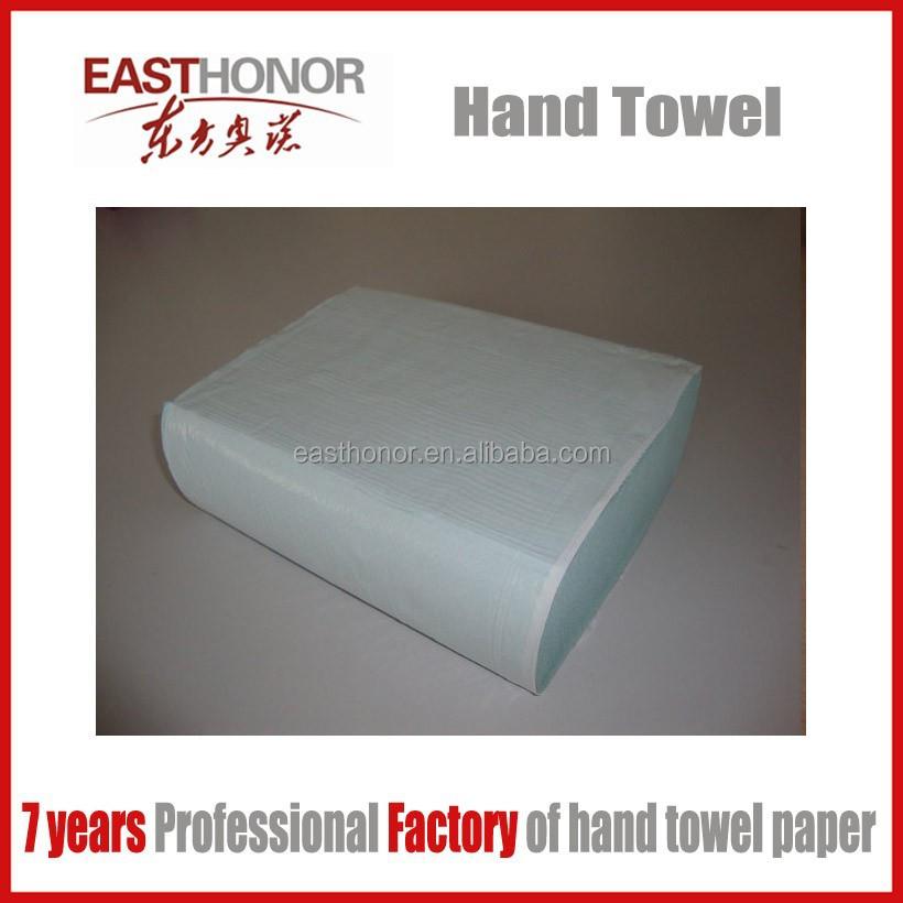 buy paper towels online