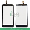 touch screen glass for nokia1320,for nokia 1320 lcd touch screen