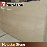 China polished botticino classico import marble turkey