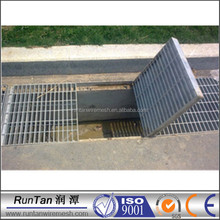 concrete drainage grating(20 years factory)