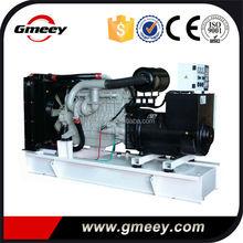 Gmeey 240kw/300kva Dynamo Generators For Sale