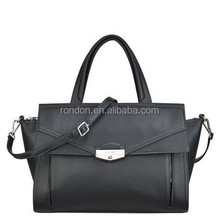 womens handbag womens bags 2015 guangzhou fashion handbag