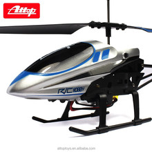 YD-927 Hot!Factory Outlet 3ch infrared super 3d rc helicopters
