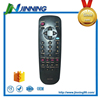 high sell adjustable universal remote controller, advanced tv remote control
