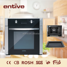 car oven toaster with grill