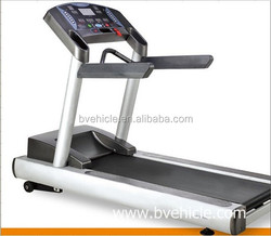 life fitness commercial treadmill/ gym use equipment