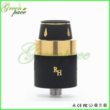 Cheapest clone royal hunter rda price from china factory