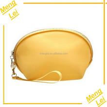 2015 korea fashion genuine leather women handbag lady handbag