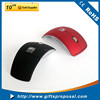 2015 hot folding wireless bluetooth mouse, we can do any authoration products about mickey minnie mouse