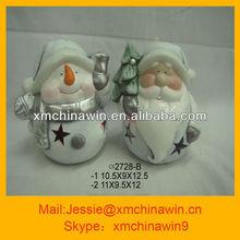 newest fashionable ceramic decoration