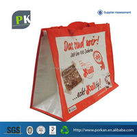 Small Cotton Bag Drawstring,Cotton Drawstring Bags