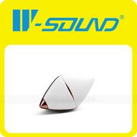 W-sound 4.0 Diamond-Shaped Jewel Design I3 Wireless Stereo Best Bluetooth Headset For Small Ears