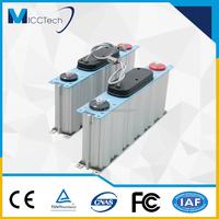 Super Capacitor module 16V 500F ultra capacitor
