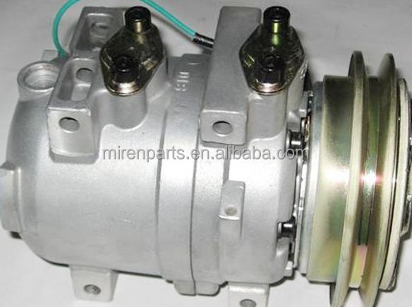 HITACHI EX200-2 WIPER MOTOR (DIRECT INJECTION ENGINE) , Korea genuine excavator parts with High quality & competitive price